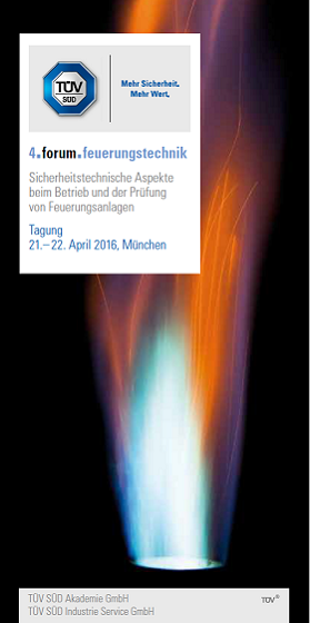 Flyer 4.forum.feuerungstechnik 2016