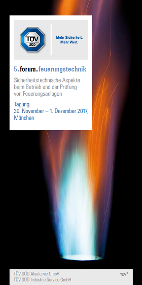 Flyer 5.forum.feuerungstechnik 2017