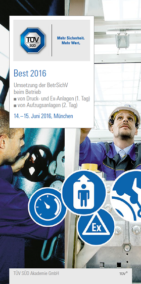 Flyer Best 2016 TÜV